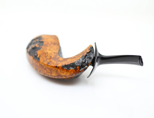 18018 RingPop Fish